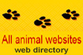 All animal websites directory