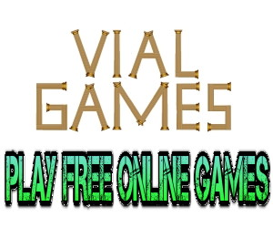 play free games online